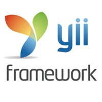 yii_framework_developer_india_ezeelive2